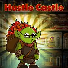 Hustle Castle Cheats & Hacks - The truth about getting free diamonds