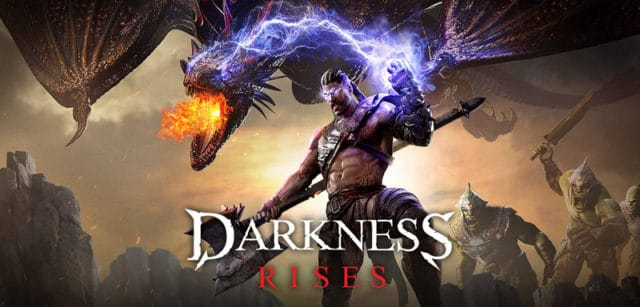 Darkness Rises Cheats and Hack - Do generators give you free Gems