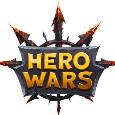 """Résultat de recherche d'images pour """"Hero Wars hack"""""""