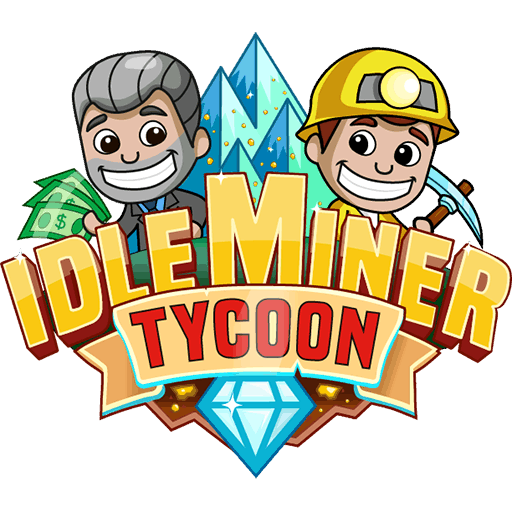 Idle Miner Tycoon Hacks, Cheats, Guide and Tips & Tricks