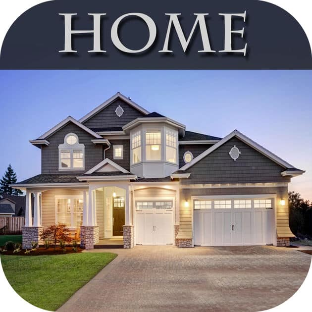 Design The Home Of Your Dreams: Design Home Cheats And Hacks