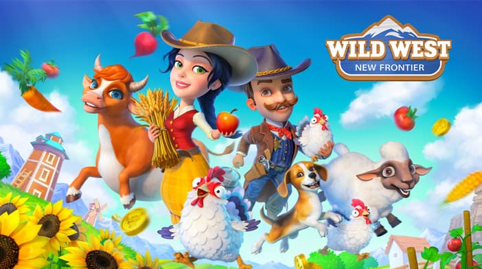 Wild West New Frontier Cheats and Hacks - The truth about