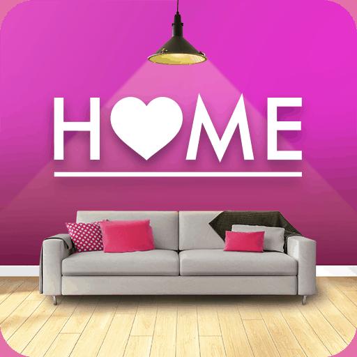 Home Design Makeover! Cheats