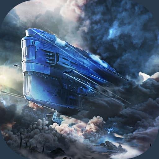 ark of war hack apk