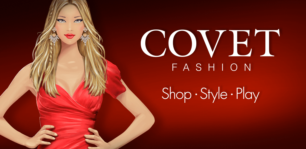 covet fashion