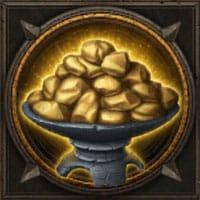vikings: war of clans gold