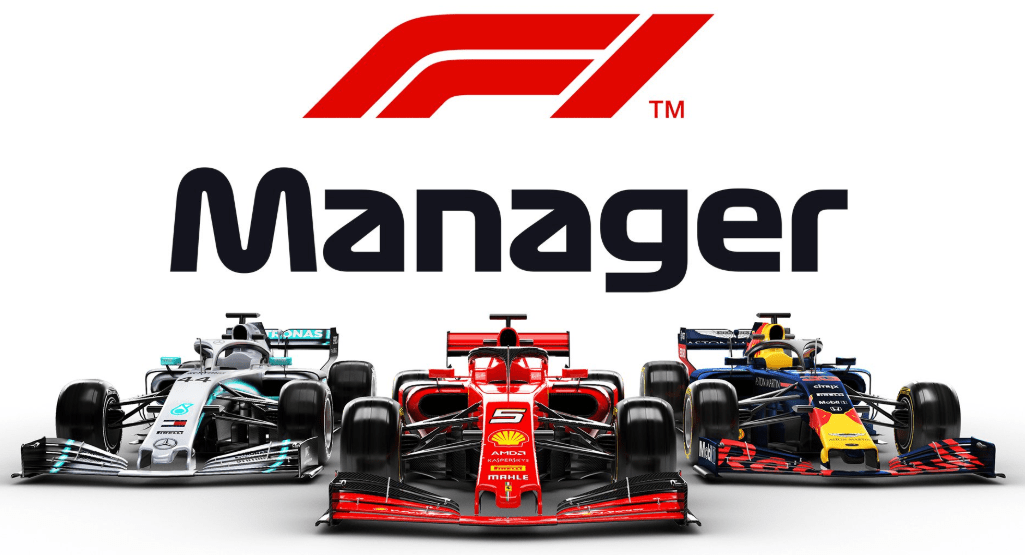 Motorsport Manager Cheats >> F1 Manager Cheats And Hacks Truth About Getting Free Bucks